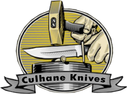 Culhane Knives